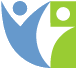 Social Services Agency Logo